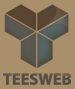 Teesweb Ltd small Logo