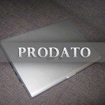 ARC C2D - PRODATO