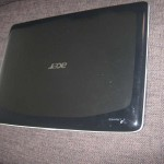 Acer 7520 noviji