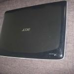 Acer 7520 noviji