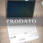 Acer-Aspire-7520G - PRODATO