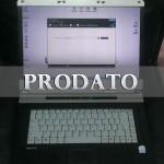 FSC Amilo Pro V3515 PRODATO