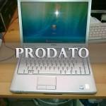 Inspirion-1420-PRODATO