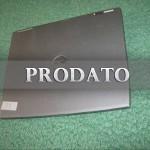 Dell Latitude d600 (2) PRODATO