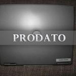 Dell Latitude d600 PRODATO