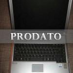 FSC Amilo L6820 PRODATO