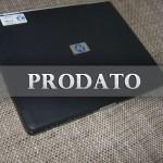 HP Compaq nc6000 - kao nov PRODATO