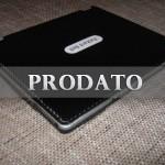 Packard Bell PRODATO