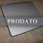 Acer Travelmate 2000 PRODATO