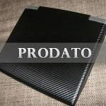 Toshiba Satellite SA10 PRODATO